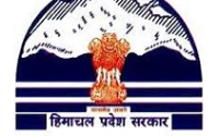 HP Election Department Recruitment 2021 - Apply for 9 Peon Posts 2 jobs 2019 29