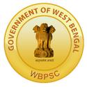 WBPSC Pharmacist Recruitment 2019 - Apply Online for 200 Posts 1 jobs 2019 3
