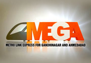 Gujarat Metro Rail Recruitment 2020 - Apply Online for Joint General Manager Posts 2 jobs 2019 30