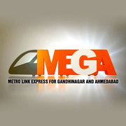 Gujarat Metro Rail Recruitment 2020