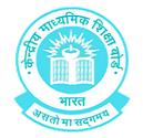 CBSE Result 2020 - For Steno, Junior Assistant @cbse.nic.in 3 jobs 2019 34