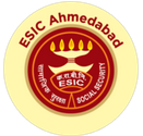 ESIC Ahmedabad Recruitment 2019 - Walk In 24 Sr. Resident and Specialist Posts 1 jobs 2019 37