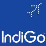 Indigo Airlines Job Vacancy 2021 - Apply for Ground Staff & Cabin Crew 3 jobs 2019 39