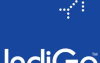 Indigo Airlines Recruitment 2020 - Apply Online for Freshers Vacancies (Ground Staff) 5 jobs 2019 39