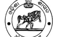 DSE Odisha Teacher Recruitment 2021 - Apply Online for 4619 Vacancy 2 logo 13