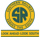 Southern Railway Recruitment 2021 - Apply Online for 191 Paramedical Staff Vacancy 1 logo 17