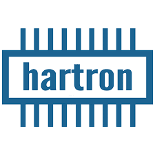 HARTRON Recruitment 2020