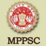 MPPSC Assistant Manager Recruitment 2021 - Apply Online for 63 Vacancy 1 logo 2