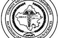 RUHS Recruitment 2019 - Apply Online for 737 Medical Officer Posts @ruhsraj.org 2 logo 29