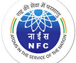 NFC Recruitment 2020 - Apply Online for 273 Stipendiary Trainee Vacancies 1 NFC