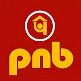 PNB Housing Finance Recruitment 2020