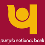 PNB Bank Manager Interview Schedule 2020