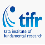 TIFR Recruitment 2021 - Apply Online for MO, Clerk & Other Vacancy 2 TIFR 1