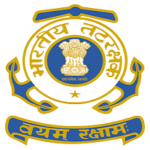 Indian Coast Guard Recruitment 2021 - Apply 350 Navik GD & DB Vacancy 2 logo 10