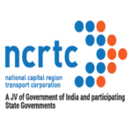 NCRTC Recruitment 2021 - Apply Online for 226 Associate, Technician & Other Vacancy 2 logo 14