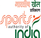 Sports Authority of India Recruitment 2021 - Apply for Various Vacancy 3 logo 16