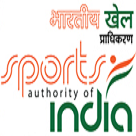 Sports Authority of India Recruitment 2021 - Apply for Various Vacancy 1 logo 16