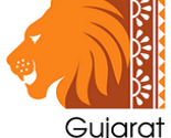 Gujarat Tourism Recruitment 2019 - Apply Online for STO, Admin Officer & other job 2 logo 17
