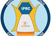 IPRC Recruitment 2019 - Walk In for 220 Apprentice Post @iprc.gov.in 1 logo 18