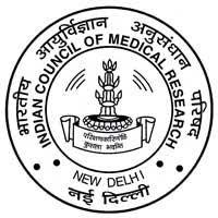 ICMR NIE Chennai Recruitment 2019 - for Consultant posts Apply @nie.gov.in 1 logo 2