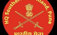 HQ Southern Command Recruitment 2019-20 - Apply Online for 920 Group C Vacancies 1 logo 24