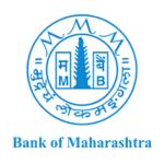 Bank of Maharashtra SO Recruitment 2021 - Apply Online for 190 Vacancy 2 logo 29