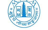 Bank of Maharashtra Recruitment 2021 - Apply Online for 150 General Officer Vacancies 2 logo 29