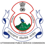 UKPSC Forest Range Officer Recruitment 2021 - Apply Online for 40 Vacancy 6 logo 36