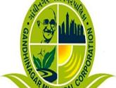 Gandhinagar Municipal Corporation Recruitment 2019 - Apply Online for 54 Family Health Support & Other Posts 1 logo 38