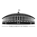 Lok Sabha Recruitment 2021 - Apply for Various Vacancy 6 logo 44