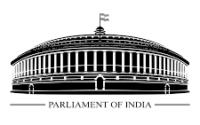 Lok Sabha Recruitment 2020 - Apply for 47 Translator Posts 2 logo 44