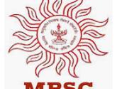 MPSC SI & Clerk Answer Key 2020 - Group C @mpsc.gov.in 3 logo 47