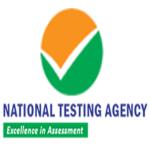 UGC NET 2020 June Online Form 5 logo 7
