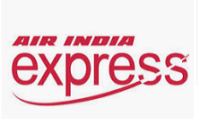Air India Express Recruitment 2020 - 32 Manager, Senior Officer & Other Posts 3 Air India