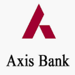 Axis Recruitment 2020