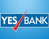 Yes Bank Recruitment 2021 - Apply Online for Freshers Vacancy 3 Bank 1