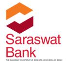 Saraswat Bank Recruitment 2021 - Apply Online for 150 Junior Officer Posts 2 Bank