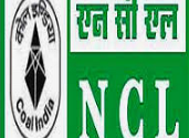 NCL Apprentice Recruitment 2020 - Apply Online for 480 Posts 3 NCL