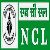 Northern Coalfields Limited Recruitment 2020