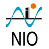 NIO Recruitment 2020
