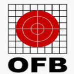 OFB Recruitment 2021 - Apply Online for Diploma & Graduate Apprentice Posts 1 OFB