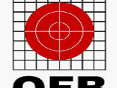 OFB Recruitment 2021 - Apply Online for Diploma & Graduate Apprentice Posts 2 OFB