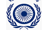SCI Recruitment 2020 - Apply Online for 46 Assistant Manager Posts 2 SCI