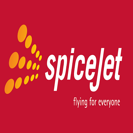 SpiceJet Airlines Recruitment 2020