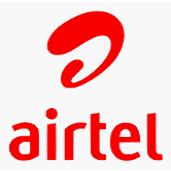 Airtel Freshers Recruitment 2020