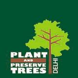 Delhi Forest Guard Admit Card 2020