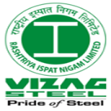 Vizag Steel Management Trainees Recruitment 2020