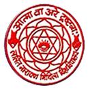 Bihar B.Ed. CET Online Form 2020