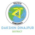 Dakshin Dinajpur District Recruitment 2020