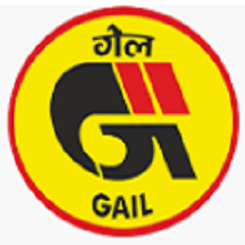 GAIL Executive Trainee Recruitment 2021